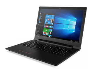 Lenovo Ideapad 110 performance laptop
